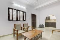 OYO Home 14148 Modern 2BHK Cottage Bhimtal Haldwani Road