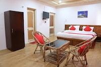 OYO 14152 Hotel Eco Exotic