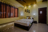 OYO Home 14182 Graceful Studio