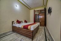 OYO 14246 Onella Rooms