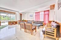 OYO Home 14257 Pleasant Family Studio
