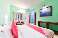OYO 14260 Konark Home Stay