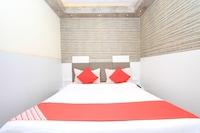 OYO 14267 Hotel Adarsh International