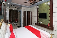 OYO 2629 Hotel Royal Odyssey