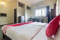 OYO 14276 Hotel Spring Height