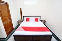 OYO 14326 Hotel PUB