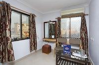 OYO 2635 Hotel Balaji Residency