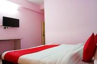 OYO 14349 Hotel HMG