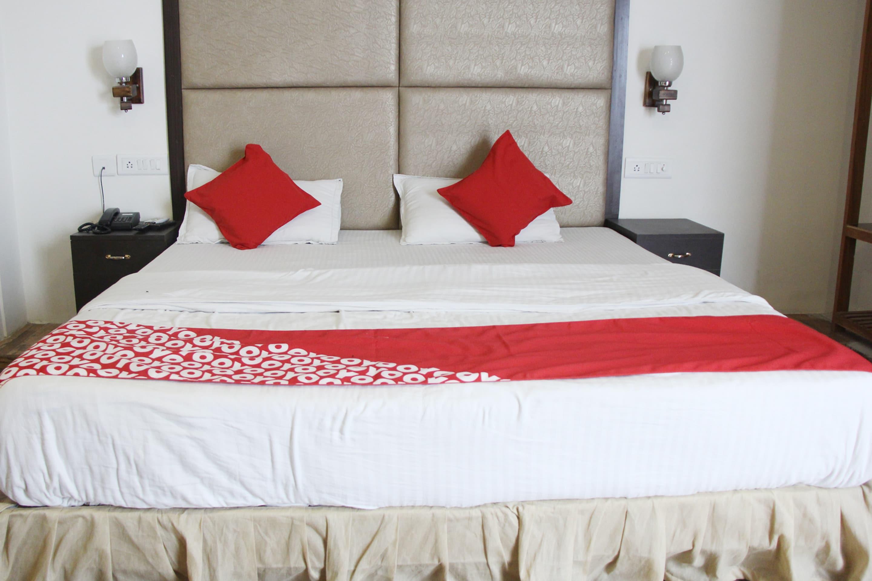 20 Hotels Near New Loha Mandi  Jaipur  Room    U20b9 600  Night