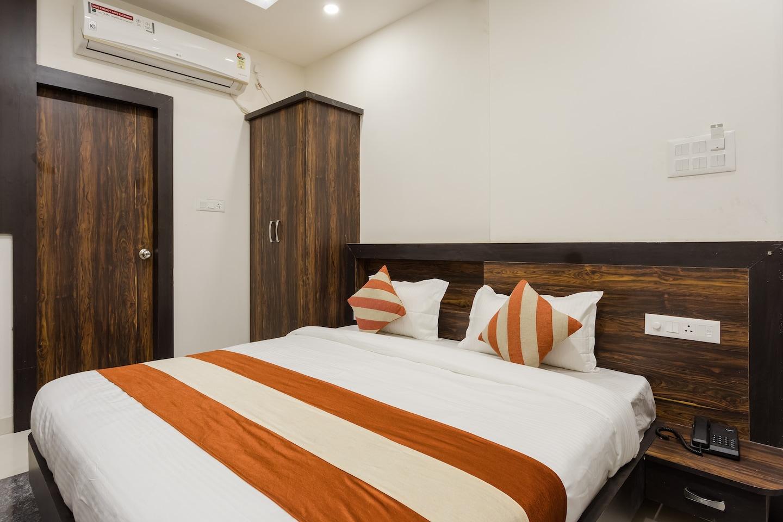 OYO 14355 Hotel Kasturi -1