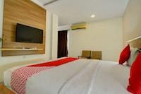 Capital O 14406 Hotel Subashree