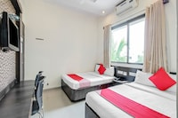 OYO 2644 Classic Rooms