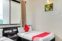 OYO 2644 Classic Rooms