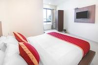 OYO 14442 Hotel Punarnava