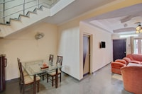 OYO Home 14453 Cottage 3BHK