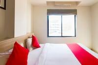 OYO 14455 Hotel Balaji Inn