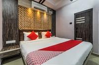 OYO 14472 Brahmaputra Guest House