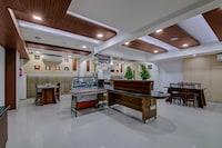 OYO Townhouse 047 Kanakpura Road