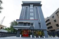OYO Townhouse 036 C Scheme Ahinsa Circle