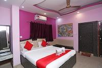 OYO 14487 Hotel Stay Inn Deluxe