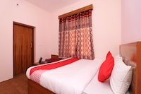 OYO Home 14492 Exotic 2 BHK