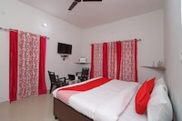 OYO Home 14497 Peaceful Suite