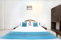 OYO 14510 Hotel Harpal Classic
