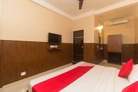 OYO 14512 Sambhunath Guest House Deluxe