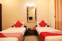 OYO 14523 Hotel Al Zamzam Saver