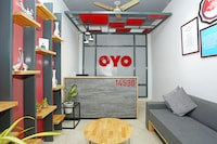 OYO Flagship 14530 Sector 14 Harsh Villa
