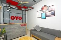 OYO Flagship 14530 Sector 14 Harsh Villa