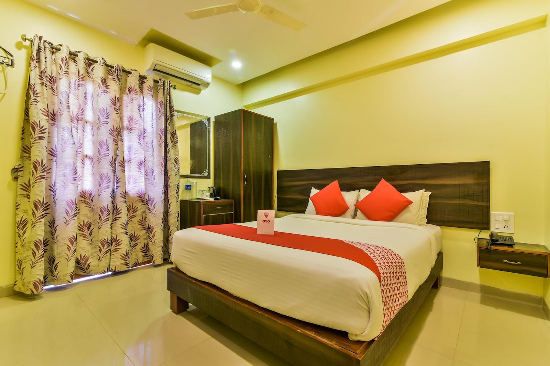 OYO 14532 Hotel Avisha Residency -1
