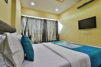 OYO 14549 Hotel Lotus Residency Deluxe