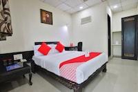 OYO 14549 Hotel Lotus Residency