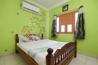 OYO Home 14553 Colorful 3BHK
