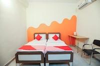 OYO 14562 Rishabh Guest house