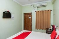 OYO 14566 Sunshine Residency