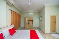 OYO 14566 Sunshine Residency Suite