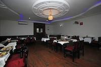 OYO 2659 Hotel Taj Prince