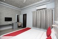OYO 14584 Hotel Mangalam Inn Deluxe