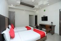 OYO 14593 Smart Rooms by Shree Vatika Deluxe