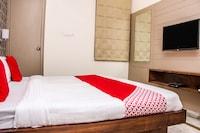 OYO 14600 Hotel Chawla