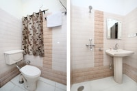 OYO 14621 Dream Residency