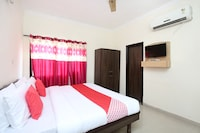 OYO 14621 Dream Residency