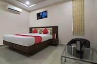 OYO 14635 Hotel Orchid