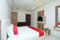 OYO 14637 Hotel Taste of India