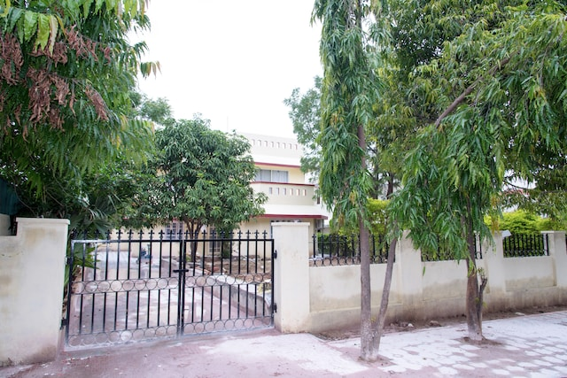 OYO 14649 Home Elegant Hill View Home Stay