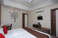 OYO 514 Nirvana Hotel