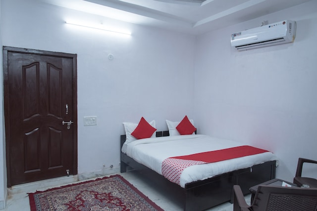 OYO 14667 Home Elegant Stay New Bhupalpura