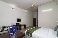 OYO 14703 Hotel Gen X Aravali Deluxe